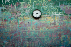 Importance of timetable in a student's life